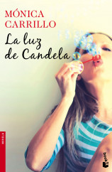 portada_la-luz-de-candela_monica-carrillo_201506290015.jpg