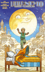 portada_little-nemo-regreso-a-slumberland_eric-shanower_201505141704.jpg
