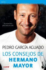 portada_los-consejos-de-hermano-mayor_pedro-garcia-aguado_201505272035.jpg