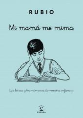 portada_mi-mama-me-mima_cuadernos-rubio_201509011143.jpg