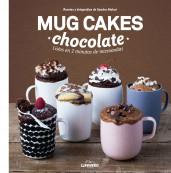 portada_mug-cakes-chocolate-listos-en-2-minutos-de-microondas_sandra-mahut_201511261529.jpg