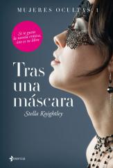 portada_mujeres-ocultas-1-tras-una-mascara_stella-knightley_201508060957.jpg