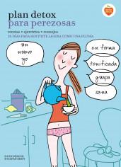 portada_plan-detox-para-perezosas_sioux-berger_201505281349.jpg