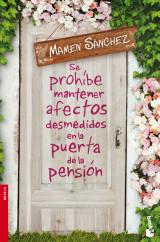 portada_se-prohibe-mantener-afectos-desmedidos-en-la-puerta-de-la-pension_mamen-sanchez_201506290018.jpg