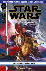 portada_star-wars-episodio-i-primera-parte_aa-vv_201505221034.jpg