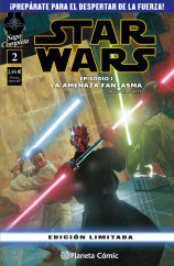portada_star-wars-episodio-i-segunda-parte_aa-vv_201505221036.jpg
