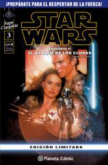 portada_star-wars-episodio-ii-primera-parte_aa-vv_201505221038.jpg