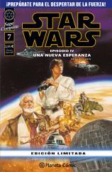 portada_star-wars-episodio-iv-primera-parte_aa-vv_201505221045.jpg