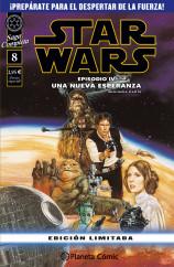 portada_star-wars-episodio-iv-segunda-parte_aa-vv_201505221047.jpg