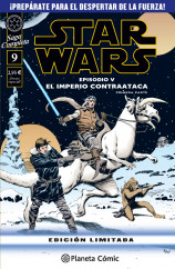 portada_star-wars-episodio-v-primera-parte_aa-vv_201505221049.jpg