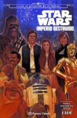 portada_star-wars-imperio-destruido-shattered-empire-n-01_varios-autores_201510021202.jpg