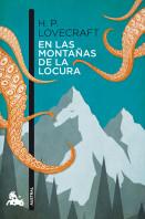 portada_en-las-montanas-de-la-locura_h-p-lovecraft_201505271928.jpg
