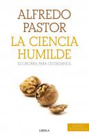 portada_la-ciencia-humilde_alfredo-pastor_201506242049.jpg