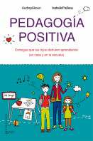 portada_pedagogia-positiva_audrey-akoun_201505261744.jpg