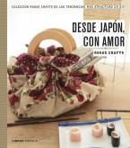 portada_rosas-crafts-desde-japon-con-amor_rosas-crafts_201505291211.jpg