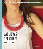 portada_rosas-crafts-las-joyas-del-craft_rosas-crafts_201505291212.jpg
