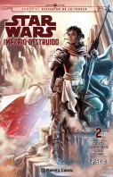 portada_star-wars-imperio-destruido-shattered-empire-n-02_varios-autores_201510271104.jpg