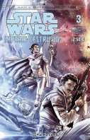 portada_star-wars-imperio-destruido-shattered-empire-n-03_greg-rucka_201510271113.jpg