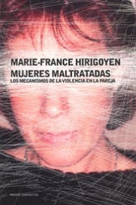https://www.planetadelibros.com/libro-mujeres-maltratadas/20540