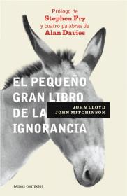 el-pequeno-gran-libro-de-la-ignorancia_9788449321719.jpg