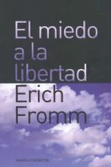 el-miedo-a-la-libertad_9788449318429.jpg