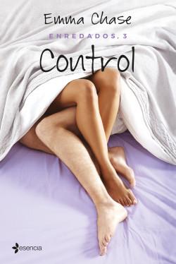 Control - Emma Chase Portada_enredados-3-control_emma-chase_201601251733