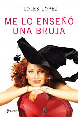 http://www.planetadelibros.com/libro-me-lo-enseno-una-bruja/210902