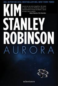 portada_aurora_kim-stanley-robinson_201601280933.jpg