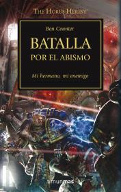 portada_batalla-por-el-abismo-n-8_ben-counter_201512291112.jpg