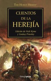 portada_cuentos-de-la-herejia-n-10_varios-autores_201512291120.jpg