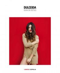 Dulceida. Guía de estilo