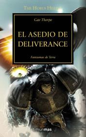 portada_el-asedio-de-deliverance-n-18_gav-thorpe_201512291203.jpg