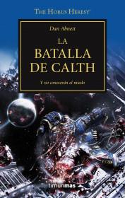 portada_la-batalla-de-calth-n-19_dan-abnett_201512291207.jpg