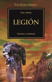 portada_legion-n-7_dan-abnett_201512291603.jpg