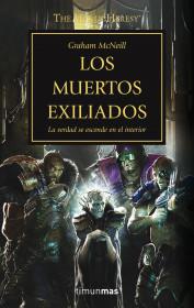 portada_los-muertos-exiliados-n-17_graham-mcneill_201512291148.jpg