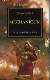 portada_mechanicum-n-9_graham-mcneill_201512291116.jpg
