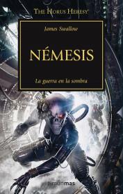 portada_nemesis-n-13_james-swallow_201512291132.jpg