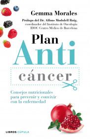 portada_plan-anticancer_gemma-morales_201601261214.jpg