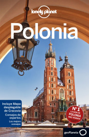 Polonia 4
