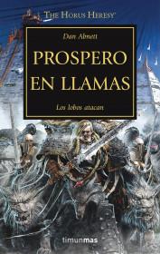portada_prospero-en-llamas-n-15_dan-abnett_201512291141.jpg