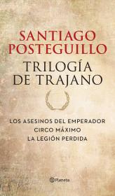 portada_trilogia-de-trajano-pack_santiago-posteguillo_201601131132.jpg