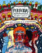 Periferias