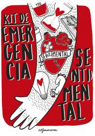 Kit de emergencia se(nti)mental