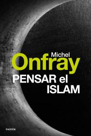 Pensar el islam