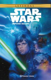 Star Wars Imperio Oscuro (nueva edición)