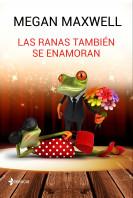 Las ranas también se enamoran