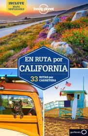 En ruta por California 1