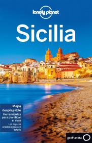 Sicilia 5