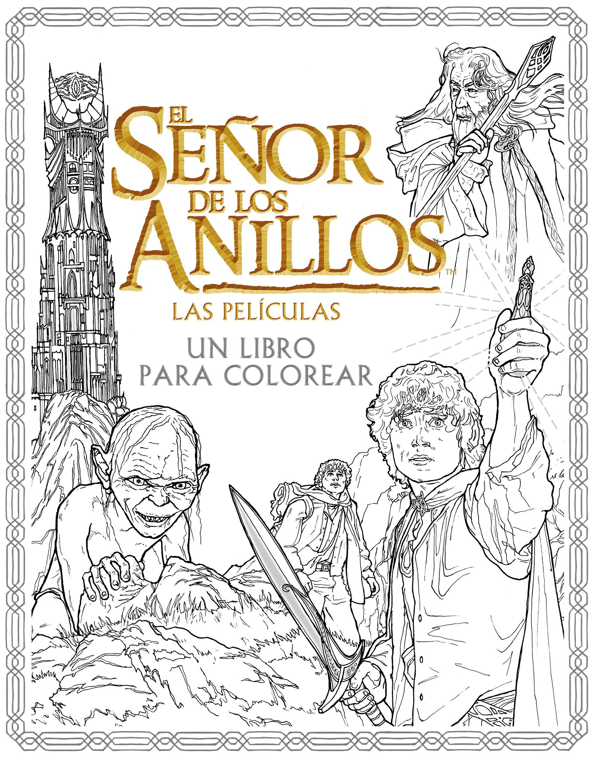 Encantador Libro De Colorear De La Historia Negra Patrón - Enmarcado ...
