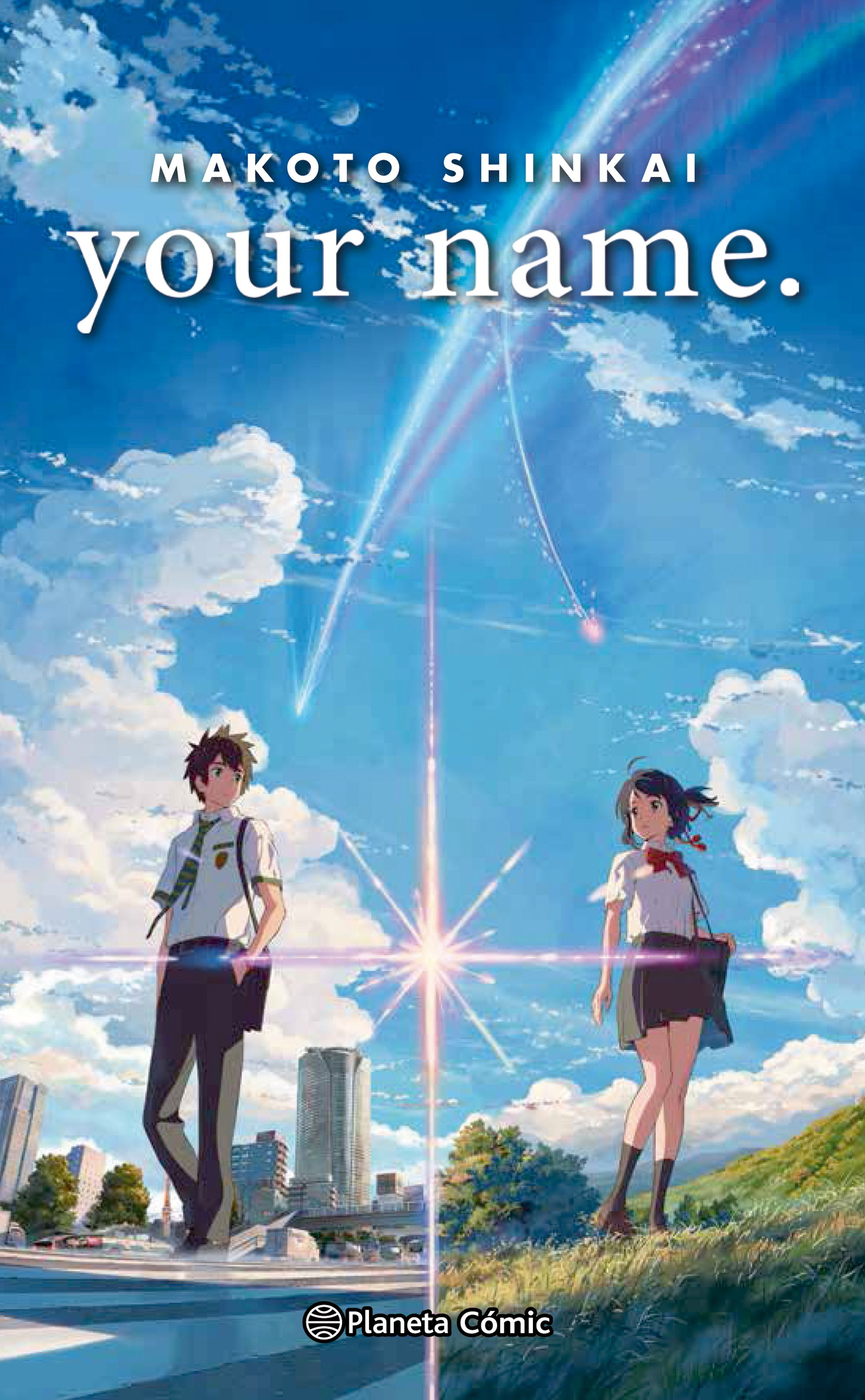 Cine y series de animacion - Página 9 Portada_your-name-novela_makoto-shinkai_201703091007